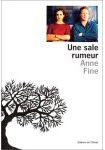 Une Sale Rumeur - the French translation